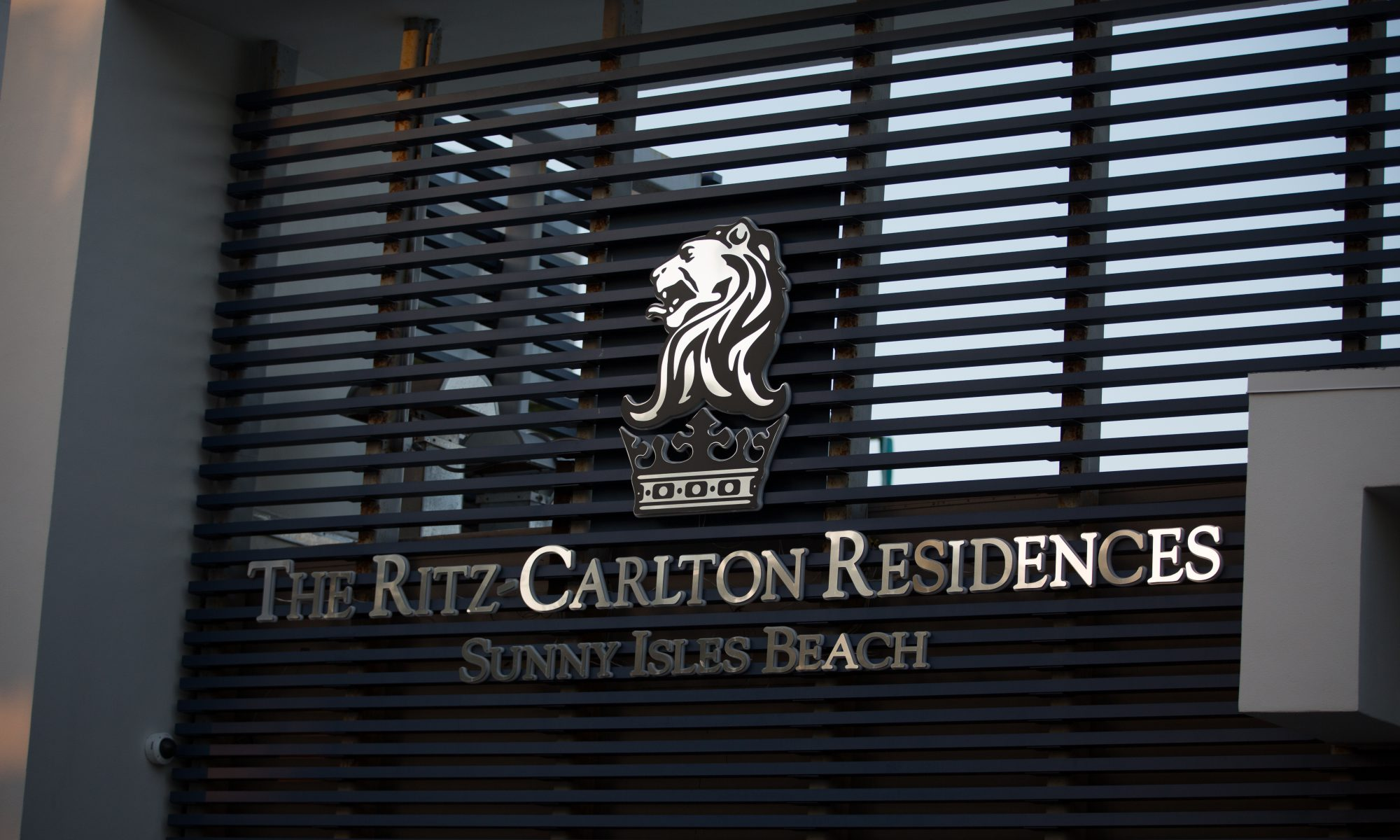 Ritz-Carlton Residences
